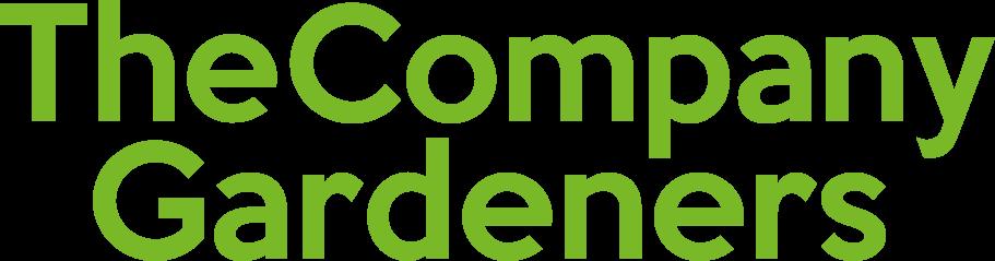 the Company Gardeners